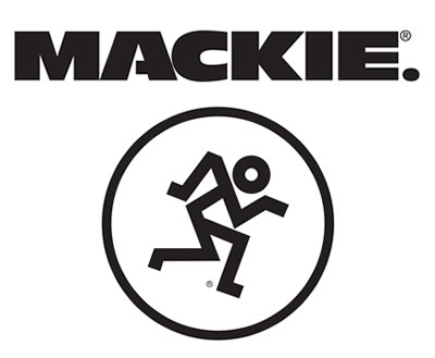 Mackie is now at Young America Music School in Macon, GA