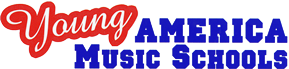 Band & Orchestra Instrument Rentals and Sheet Music and Instruments and Music Lessons from Macon & Middle Georgia's BEST music store - Young America Music