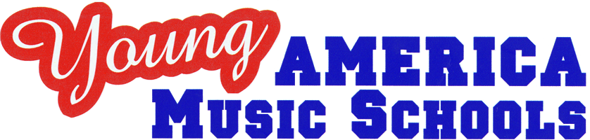 Young America Music Schools